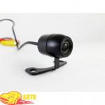 Камеры заднего вида (универсальные) HCCD Falcon RC55HCCD-170-R