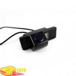 Камеры заднего вида в плафон CCD Falcon SC14CCD-170-R