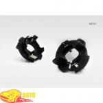 Адаптеры для ксеноновых ламп MK-01 Jetta,Golf