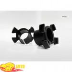 Адаптеры для ксеноновых ламп MK-07 Honda Odyssey,CRV-H1
