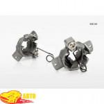 Адаптеры для ксеноновых ламп MK-09 Mercedes-H1