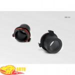 Адаптеры для ксеноновых ламп MK-34 Opel