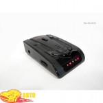 Радар детекторы Sho-Me 8220