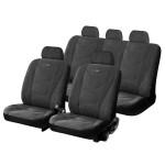 Чехлы для автомобильных сидений Hadar Rosen CRUISE,Темно-серый 10302