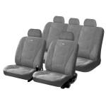 Чехлы для автомобильных сидений Hadar Rosen CRUISE, Светло-Серый 10303