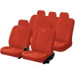 Чехлы для автомобильных сидений Hadar Rosen CRUISE, Красный 10325