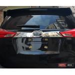 Toyota RAV4 Mk4 2013+ накладка хром на крышку багажника ABS - 2013,description=,Декоративная хром накладка на крышку багажника для автомобиля Toyota RAV4 2013-. Материал- пластик ABS.,picture=,kop1/4571.jpg