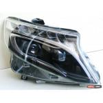 Mercedes Benz Vito Viano W447 оптика передняя  альтернативная стиль PW - Junyan