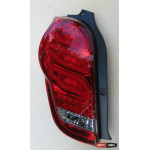 Chevrolet Spark/ Ravon R2 оптика задняя w222 LED красная WH