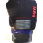 Коврики текстильные BMW 3 [E90] с 2005-2009 черные в салон