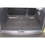 Коврик в багажник CITROEN Berlingo B9 (полиуретан) Novline