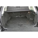 Коврик в багажник LAND ROVER Range Rover III 2001-2010 внед., (полиуретан) Novline