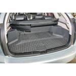Коврик в багажник LEXUS RX350 2003-2009, кросс. (полиуретан) Novline