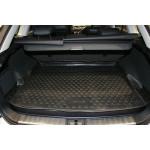 Коврик в багажник LEXUS RX350 2009-, кросс. (полиуретан) NOVLINE