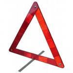 Lavita Знак аварійної зупинки 170201