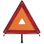 Lavita Знак аварійної зупинки 170203