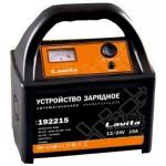 Зарядное для аккумуляторов Lavita LA 192215