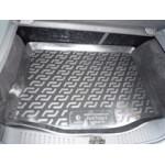 Коврик в багажник Ford Focus II хетчбек (05-) - Лада Локер