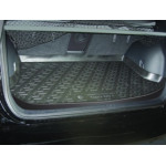 Коврик в багажник Toyota RAV4 5дв. (00-05) твердый Lada Locker