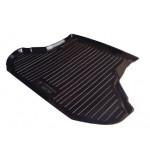 Коврик в багажник ВАЗ 2111 -(пластиковый)  Лада Локер