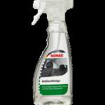 Очиститель интерьера Sonax 500 мл