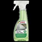 Очиститель стекла Sonax 500 мл