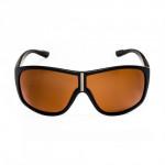 Очки для вождения ROAD & SPORT RS16012 BROWN
