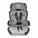 Детское автокресло Multina SilverSport 9-36 кг