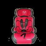 Детское автокресло Multina Energy 9-36 кг
