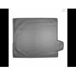 Коврик в багажник Lend Rover Range Rover Sport (13-) полиуретановые - Norplast