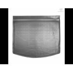 Коврик в багажник Mazda CX-5 (11-) резиновые Norplast