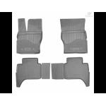 Коврики Lend Rover Range Rover Sport (13-) полиуретановые к-т - Norplast