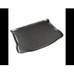 Коврик в багажник Ford Kuga (08-13) полиуретан - Norplast
