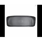 Коврик в багажник Infiniti QX56 (07-) резиновые Norplast
