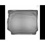 Коврик в багажник Lend Rover Range Rover Sport (05-) полиуретан - Norplast
