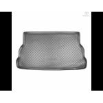 Коврик в багажник для Lifan Smily (2011) - Norplast