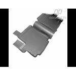 Коврики Ci-Jumper резиновые Norplast