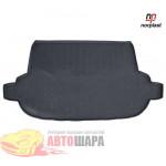 Коврик в багажник Subaru Forester (13-) полиуретановые - Norplast