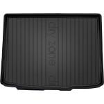 Резиновый коврик в багажникFrogum Dry-Zone для Jeep Renegade (mkI) 2015> (верхний уровень)(багажник)