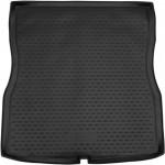 Коврик в багажник подкапотного пространства Tesla Model S, 2017->, лифтбек - Novline