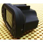 Автомобильный цифровой видеорегистратор D600