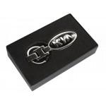 Брелок для ключей KIA - AVTM