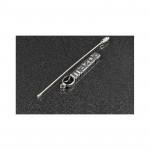 Брелок для ключів MAZDA (на тросі) - AVTM