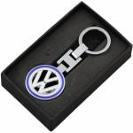 Брелок для ключей VOLKWAGEN - AVTM