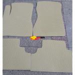 Коврики HYUNDAI TUCSON 2004-2010 - из полимера - EVA