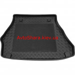 Коврик в багажник ALFA ROMEO 156 sport универсал 2000- Rezaw Plast