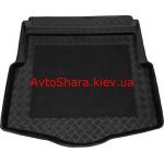 Коврик в багажник ALFA ROMEO 159 sw 2006- Rezaw Plast