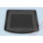 Коврик в багажник SUZUKI SX4 S - CROSS II 2013 - твердый с резиновой вставкой - Rezaw Plast