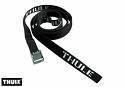 Ремень Thule для крепления груза275см 1шт