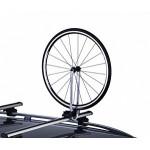 Крепление Thule для перевозки велосипедных колес